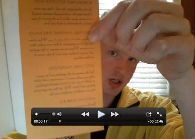 The four agreements video book review rick manelius the four agreements video book review platinumwayz