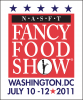 Fancy Food Show 2011