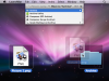 Launchbar Screenshot